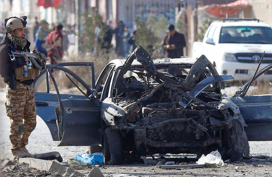 خمسة-قتلى-على-الأقل-في-هجوم-انتحاري-غرب-كابول.jpg