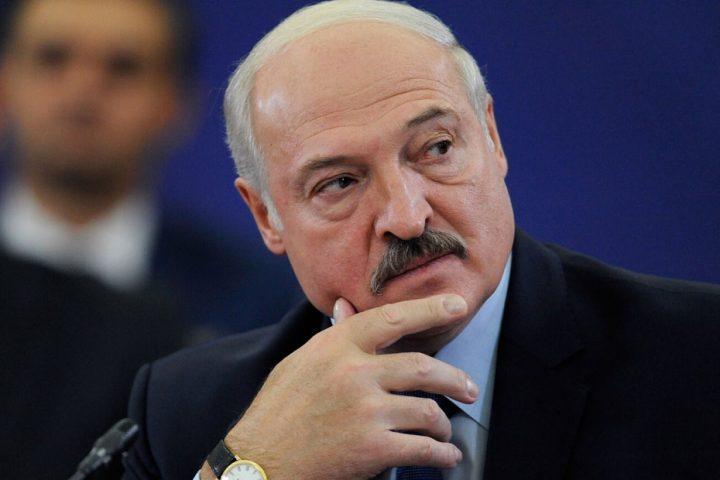رئيس-بيلاروس-زمن-البرودة-في-العلاقات-مع-واشنطن-انتهى-لكنهم-ليسوا-أصدقاء-لنا