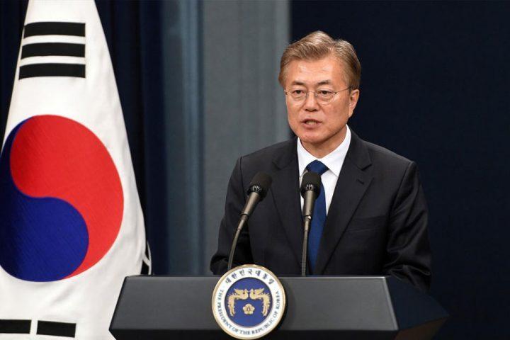 رئيس-كوريا-الجنوبية-يرسل-طائرته-لإجلاء-مواطنيه-من-سفينة-موبوءة-بـ-كورونا-في-اليابان.jpg