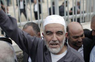 رائد-صلاح-ينتظر-قرار-إسرائيل-النهائي-في-التهم-الموجهة-إليه.jpg