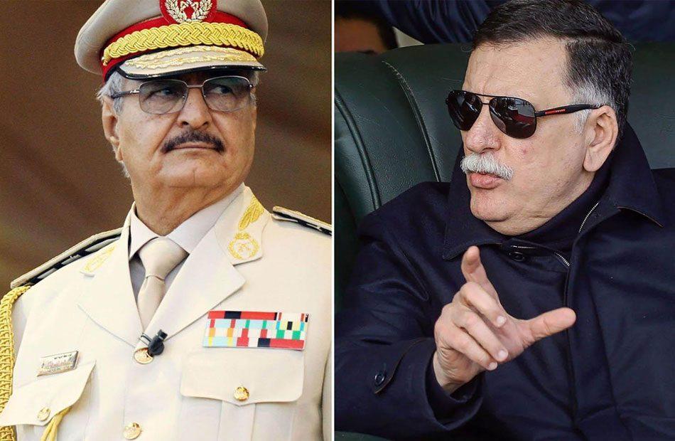 رغم-إعلان-طرفي-النزاع-تعليق-مشاركتهما-الأمم-المتحدة-تصر-علرغم-إعلان-طرفي-النزاع-تعليق-مشاركتهما-الأمم-المتحدة-تصر-على-عقد-مؤتمر-ليبيا-الأربعاء.jpgى-عقد-مؤتمر-ليبيا-الأربعاء.jpg