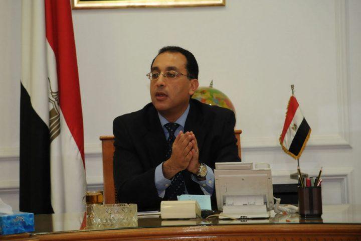 رغم-تأكيد-كندا-وفرنسا-وتايوان-حكومة-مصر-تنفي-وجود-حالات-إصابة-بكورونا.jpg