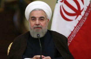 روحاني-العقوبات-الأمريكية-على-إيران-تتعارض-مع-قرارات-مجلس-الأمن-ومحكمة-العدل.jpg