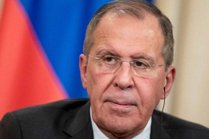 روسيا-اتفاق-خفض-التصعيد-في-إدلب-يمكن-تطبيقه.jpg