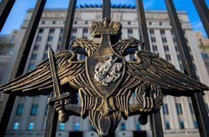 روسيا-تركيا-أرسلت-عدد-هائلا-من-المدرعات-إلى-إدلب.jpg