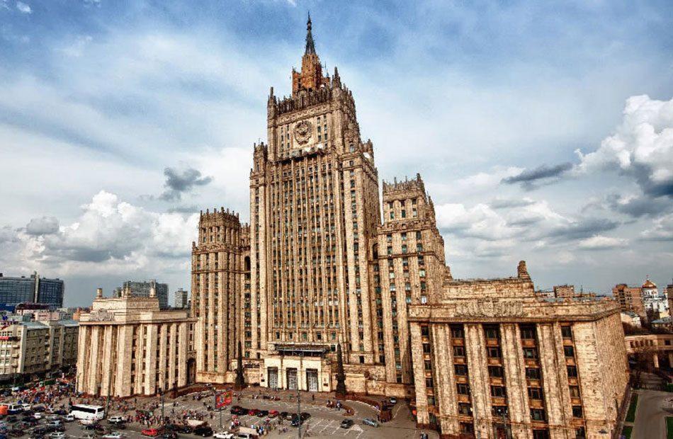روسيا-ننسق-مع-تركيا-وإيران-لتحقيق-الأمن-والاستقرار-في-إدلب.jpg