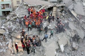 زلزال-بألازيغ-التركية-دون-تسجيل-خسائر