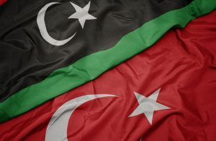 سفير-تركيا-نميّز-بين-من-يعتدي-ومن-يستخدم-حق-الدفاع-عن-النفس-في-ليبيا.jpg