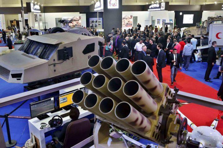 صفقة-أسلحة-بين-مصر-وإيطاليا-بقيمة-٩.٨-مليار-دولار.jpg
