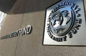 صندوق-النقد-الدولي-يعلن-استعداده-دعم-مصر-مقابل-موجة-جديدة-من-الإصلاحات.jpg