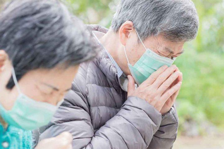 صيني-يصاب-بفيروس-كورونا-مرة-ثانية-بعد-شفائه-منه