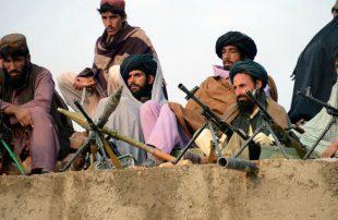 طالبان-توقف-جميع-هجماتها-تمهيدا-لعقد-اتفاق-السلام-مع-أمريكا.jpg