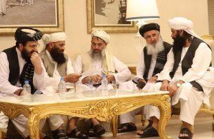 طالبان-توقيع-اتفاق-السلام-مع-أمريكا-نهاية-فبراير-في-الدوحة.jpg