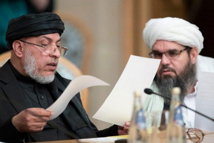 طالبان-ملتزمون-بالتهدئة-وباحترام-الاتفاق-بينا-وبين-أمريكا.jpg