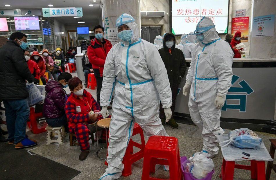 عدد-ضحايا-كورونا-في-الصين-يرتفع-إلى-425-شخصا