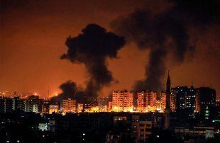 قطاع-غزة-يشهد-تصعيدا-بعد-قتل-مقاوم-فلسطيني-والتمثيل-بجثته.jpg