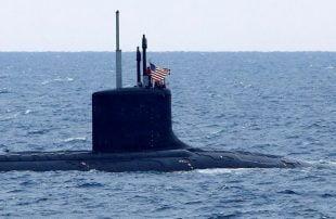 قلق-روسي-من-التسلح-الصواريخ-النووية-في-الغواصات-الأمريكية.jpg
