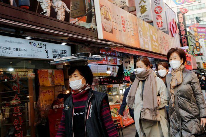 كوريا-الجنوبية-تعزل-2.5-مليون-شخص-بسبب-كورونا.jpg
