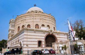 ليصبح-عدد-المباني-الموفق-أوضاعها-١٤٩٤-الحكومة-المصرية-تقنن-أوضاع-٨٢-كنيسة-ومبنى.jpg