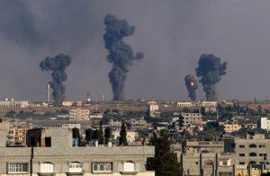 ما-لم-يعلن-عن-اعتداءات-الاحتلال-الإسرائيلي-على-دمشق.jpg