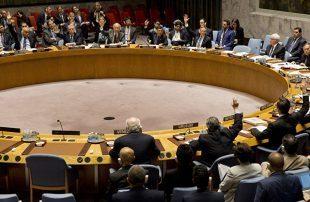 مجلس-الأمن-الدولي-يوافق-على-مشروع-القرار-البريطاني-بوقف-إطلاق-النار-في-ليبيا.jpg