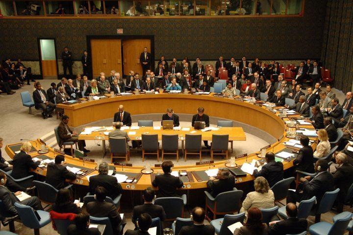 مجلس-الأمن-يعقد-جلسة-طارئة-مساء-الجمعة-لبحث-الموقف-بإدلب.jpg