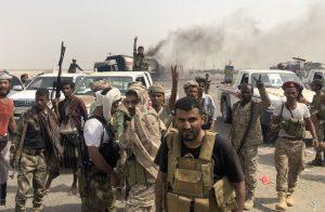 محافظ-سقطرى-يتهم-الإمارات-بدعم-تمرد-عسكري-ضد-الحكومة
