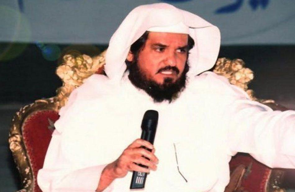 محكمة-كويتية-تقضي-بسجن-الداعية-حامد-العلي-بتهمة-الإساءة-للإمارات