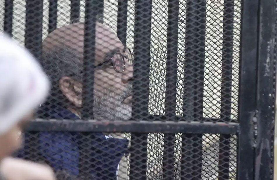 محكمة-مصرية-تحكم-بالسجن-المشدد-30-عاما-على-بطرس-غالى.jpg