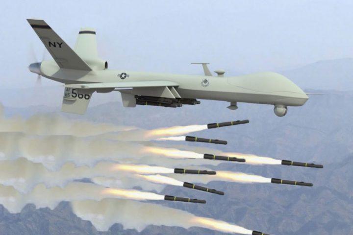 مسؤول-أممي-مصر-والإمارات-والأردن-وروسيا-وراء-هجمات-الطائرات-المسيرة-التي-تشنها-قوات-حفتر.jpg
