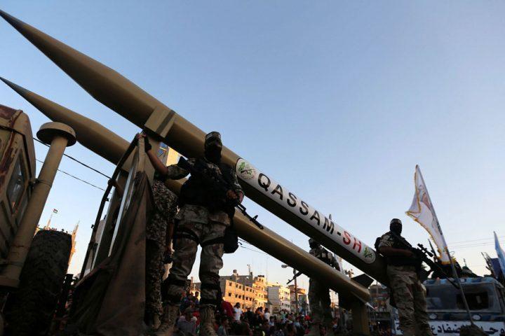 مسؤول-أمني-يزعم-إبلاغ-حماس-لإسرائيل-بوقف-إطلاق-الصواريخ.jpg