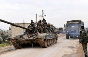 مصدر-عسكري-ينفي-سيطرة-نظام-الأسد-على-الطريق-بين-دمشق-وحلب.jpg