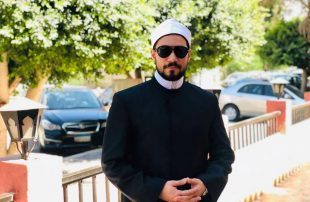مصر--الأوقاف-تمنع-رشدي-من-الخطابة-بزعم-تعرضه-لمجدي-يعقوب.jpg