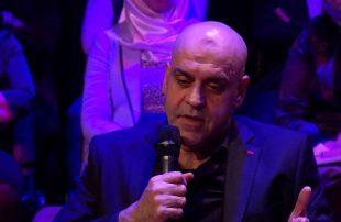 مصر-نياية-أمن-الدولة-تقرر-حبس-نجل-وشقيق-الفنان-محمد-شومان.jpg