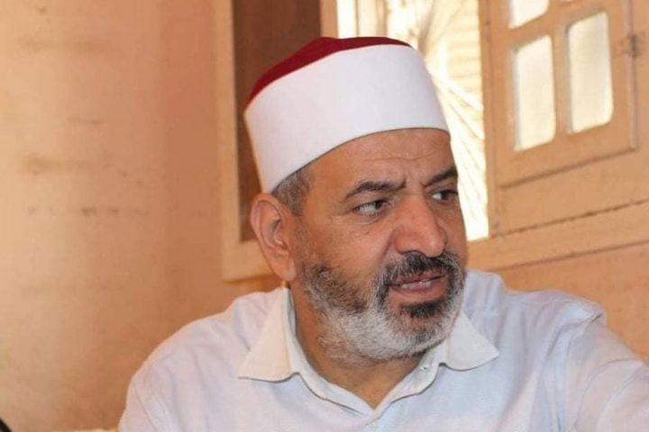 مصر-وفاة-معتقل-في-قسم-شرطة-العاشر-بمحافظة-الشرقية.jpg
