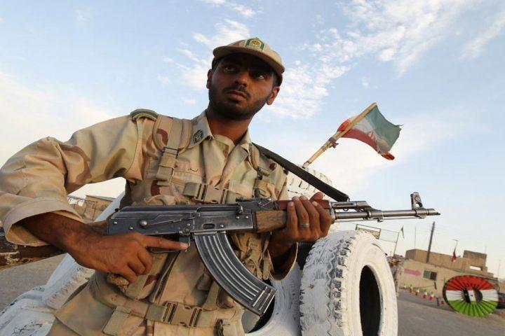 مقتل-اثنين-من-حرس-الحدود-الإيراني-في-هجوم-فجر-اليوم.jpg