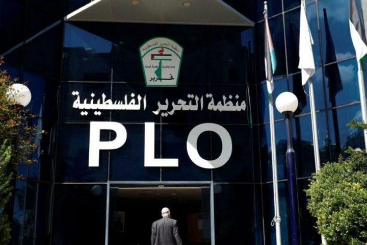 منظمة-التحرير-الفلسطينية-ترد-على-تصريحات-كوشنر-حول-عباس-وتحميله-مسؤولية-ما-يجري