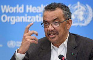 منظمة-الصحة-العالمية-تصف-تصف-كورونا-بالشبح-المخيف.jpg