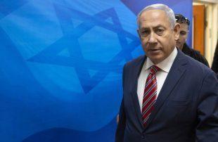 نتنياهو-الدول-العربية-والإسلامية-تسعى-للتقرب-من-إسرائيل-بعد-أن-أصبحت-عظمى.jpg