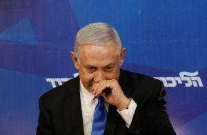 نتنياهو-صفقة-القرن-تحقيق-للرؤية-الصهيونية-وفرصة-تاريخية-لن-تتكرر.jpg