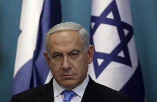 نتنياهو-ضم-غور-الأردن-سيتم-بالاتفاق-مع-الأمريكيين-بعد-الانتخابات-الإسرائيلية.jpg