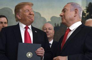 نتنياهو-يعلن-دعم-أمريكا-لإسرائيل-في-ضم-غور-الأردن-وشمال-البحر-الميت.jpg