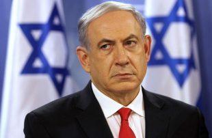 نتياهو-أفريقيا-عادت-إلى-أحضان-الاحتلال-الإسرائيلي