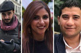 نيابة-أمن-الدولة-العليا-المصرية-تقرر-تجديد-حبس-3-صحفيين-وناشطة-سياسية