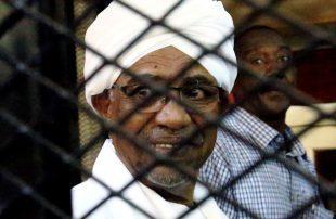 وزير-الإعلام-السوداني-محاكمة-البشير-أمام-الجنائية-الدولية-يحتاج-موافقة-العسكريين-والمدنيين