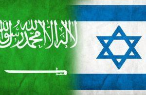 وسائل-إعلام-الاحتلال-الإسرائيلي-تسوق-للسياحة-داخل-السعودية.jpg