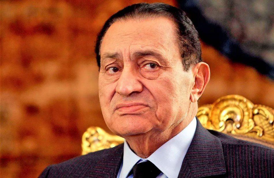وفاة-الرئيس-المصري-المخلوع-حسني-مبارك-عن-٩١-عاما.jpg