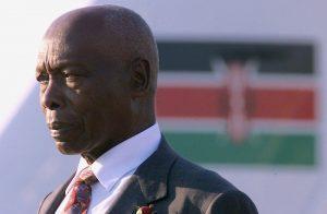 وفاة-رئيس-كينيا-السابق-عن-عمر-يناهز-95-عاما