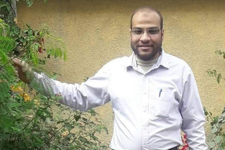 وفاة-معتقل-مصري-داخل-محبسه-بسبب-تدهور-حالته-الصحية.jpg