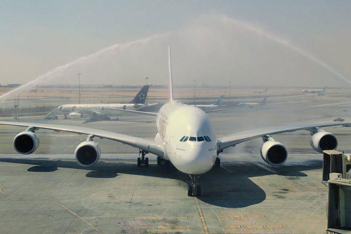 46-شركة-طيران-توقف-رحلاتها-إلى-الصين-بسبب-كورونا